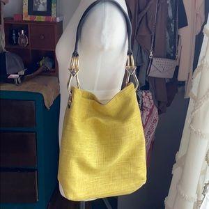 Handbags - JPK Paris Cerise Shoulder Bag